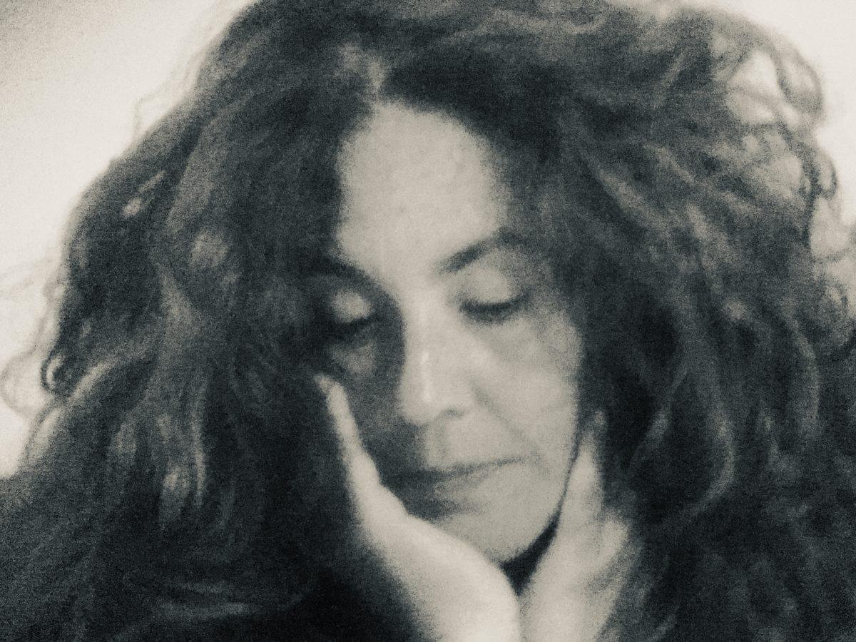 Luísa Gonçalves piano
